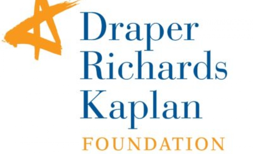 DRK Foundation